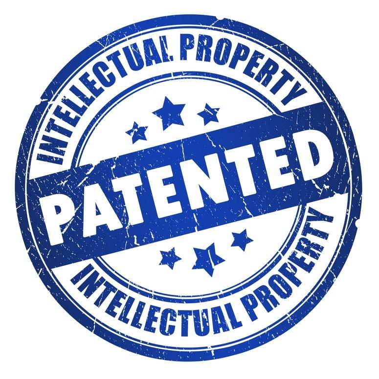 PERITO PROPIEDAD INDUSTRIAL BARCELONA-¿Qué es la Propiedad Industrial?
