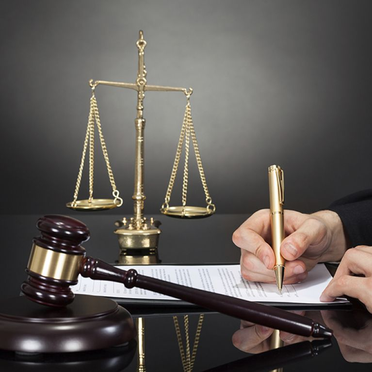 Perito Calígrafo Cádiz – Sentencia favorable para nuestros clientes
